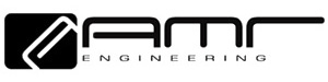 AMR Engineering